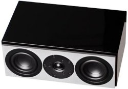 System Audio SA Mantra 10AV