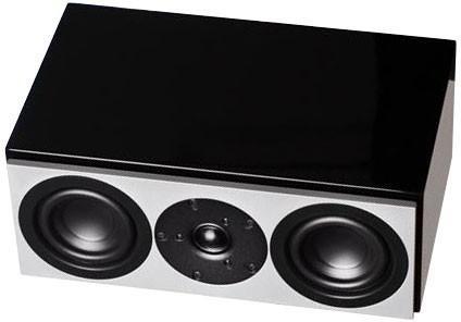 System Audio SA Mantra 10AV