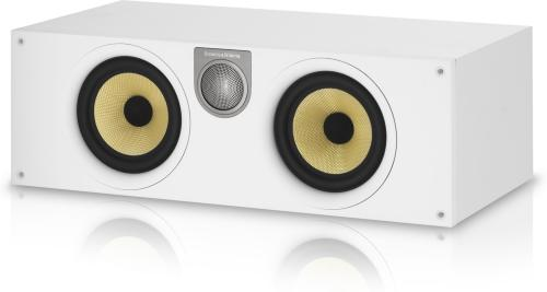 Bowers & Wilkins HTM62 S2