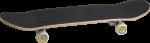 Talawa Skateboard