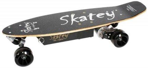 Skatey 150W
