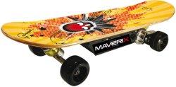 Maverix California 150W