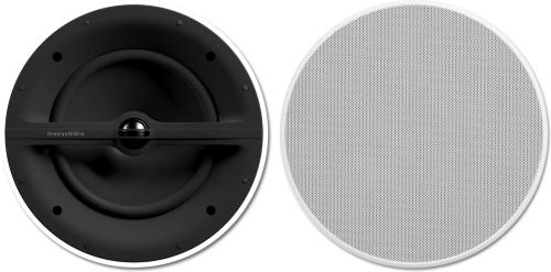 Bowers & Wilkins CCM382