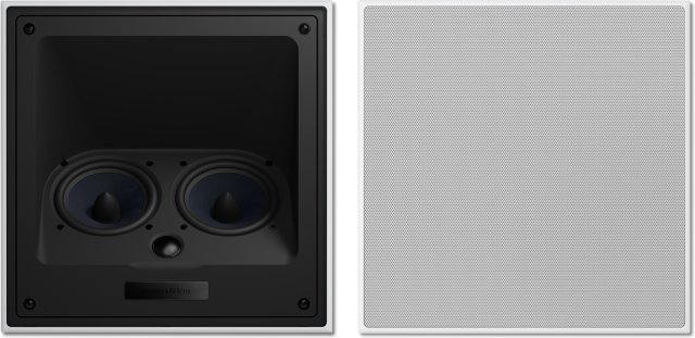 Bowers & Wilkins CCM7.4