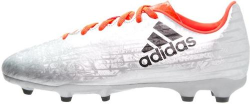 Adidas X 16.3 FG (Junior)