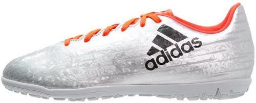 Adidas X 16.3 TF (Barn)