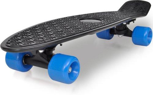 VidaXL Penny skateboard