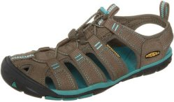 Keen Clearwater Cnx (Dame)