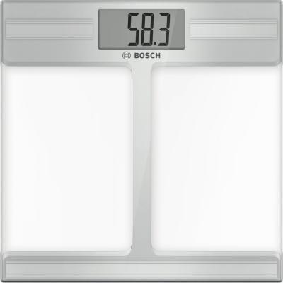Bosch Electronic Scale (PPW4201)
