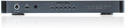 Rotel RDD1580