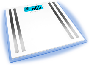 Medisana ISA 40480