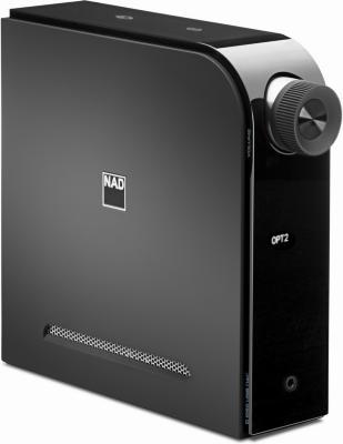 NAD D1050