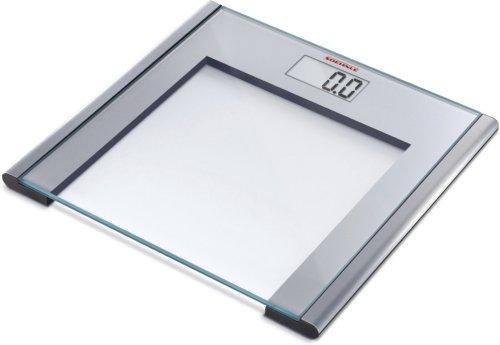 Soehnle Personvekt Glass