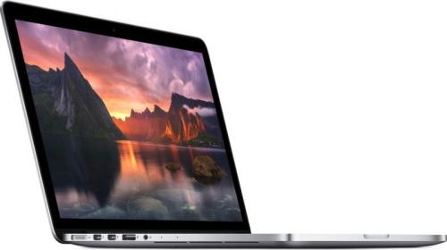 Apple MacBook Pro 13 i5 2.9GHz 16GB 128GB (Early 2015)