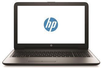 HP 15-BA005