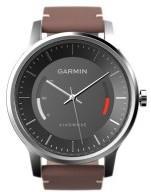 Garmin Vivomove Premium