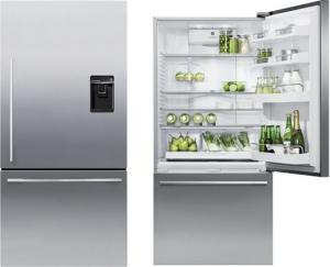Fisher & Paykel E522BRXFD4