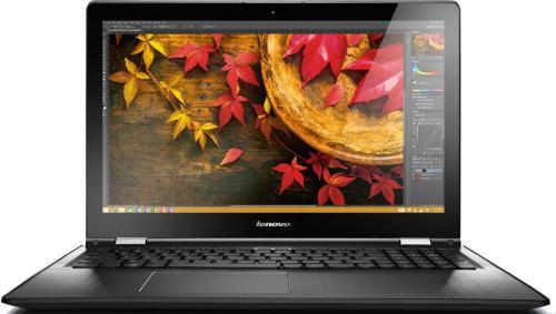 Lenovo Yoga 500 (80R60057GE)