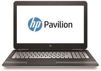 HP Pavilion 15-BC003