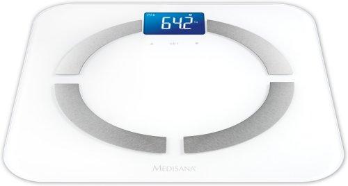 Medisana BS430