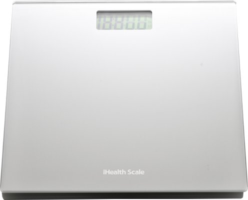 iHealth HS3 Bluetooth Scale