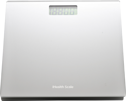 iHealth HS3 Bluetooth Scale