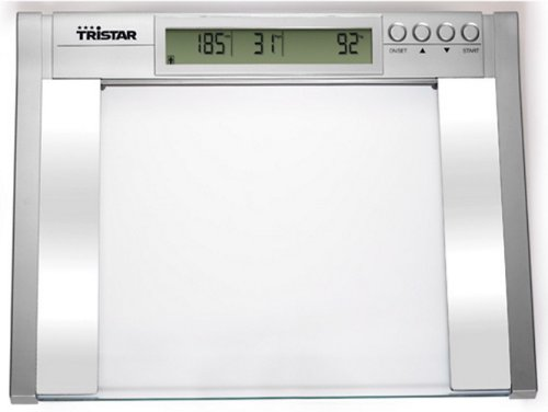 Tristar Body Analysis Scale (WG-2422)