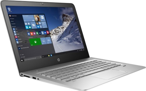 HP Envy 13-D (V0Z20EA)