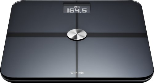 Withings Smart Body Analyzer (WS-50)