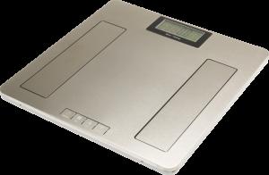 Jenkinsbird Body Fat Scale