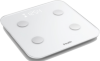 iHealth Core HS6 Wireless Scale
