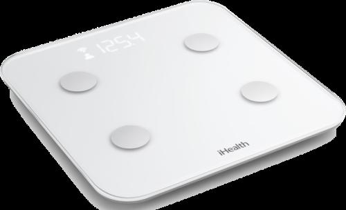 iHealth Core HS6 Wireless Scale