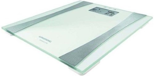 Grundig Multi-function Body Analyser Scale (PS5110)