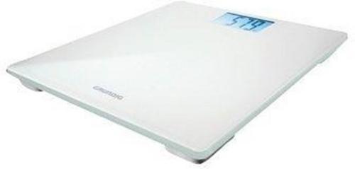 Grundig PS2010