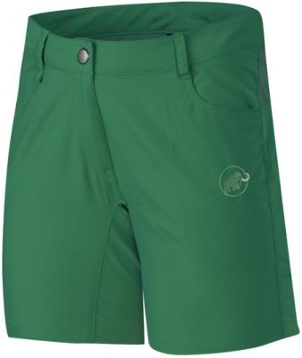 Mammut Runbold Light Shorts (Dame)