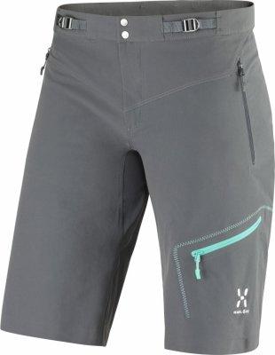 Haglöfs Lizard II Shorts (Dame)