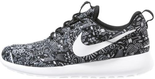 Nike Roshe One Premium (Dame)
