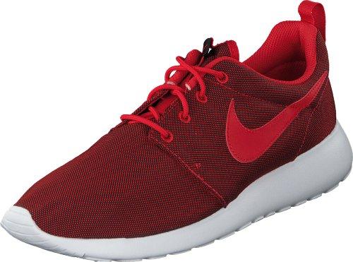 Nike Roshe One Premium (Herre)