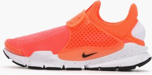 Nike Sock Dart (Unisex)