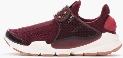 Nike Sock Dart (Dame)