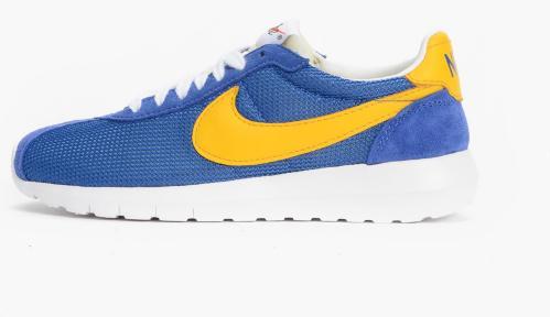 Nike Roshe LD-1000 (Dame)