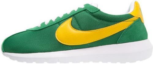 Nike Roshe LD-1000 (Herre)