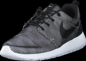 Nike Roshe Premium Plus (Herre)