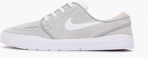 Nike Stefan Janoski Hyperfeel (Herre)