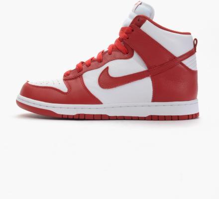 Nike Dunk Retro QS (Herre)