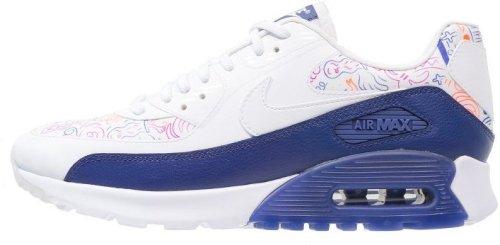 Nike Air Max 90 Ultra (Dame)