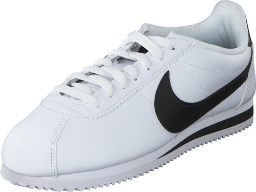 Nike Classic Cortez Leather (Dame)
