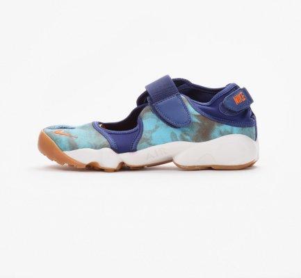 Nike Air Rift Premium QS (Dame)