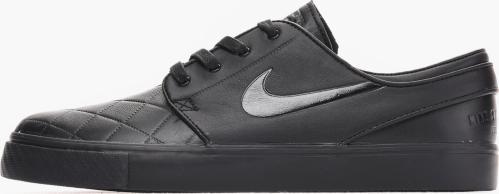 Nike SB Zoom Stefan Janoski ELT (Herre)