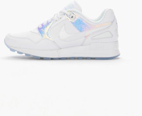 Nike Air Pegasus 89 Premium (Dame)